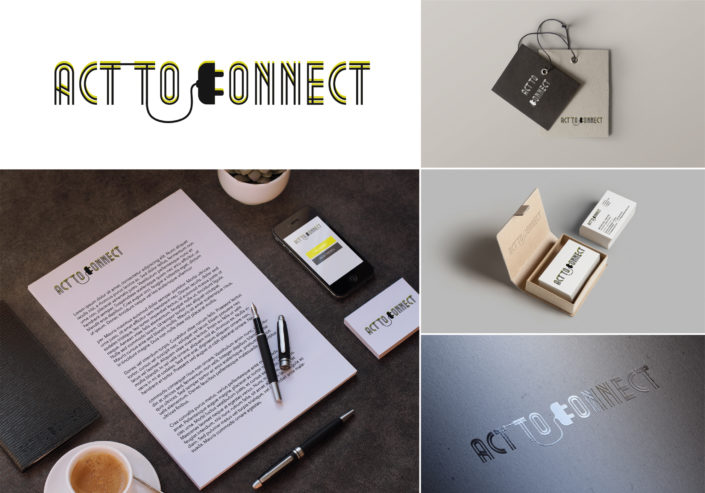 Act to connect